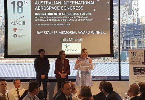 Frontiersi-Julia-Mitchell-Award-AYAA